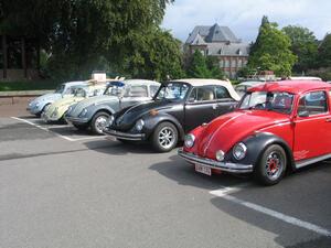 vw-classics-meeting-2010_013.jpg