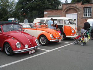 vw-classics-meeting-2010_032.jpg