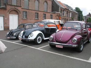 vw-classics-meeting-2010_028.jpg
