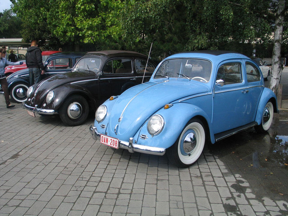 vw-classics-meeting-2010_005.jpg