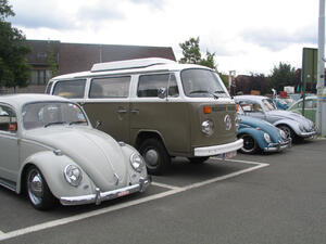 vw-classics-meeting-2010_034.jpg