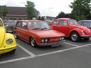 vw-classics-meeting-2010_031.jpg