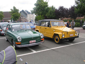 vw-classics-meeting-2010_029.jpg