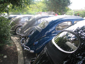 vw-classics-meeting-2010_008.jpg