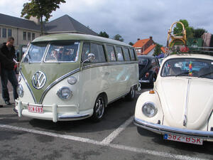 vw-classics-meeting-2010_019.jpg