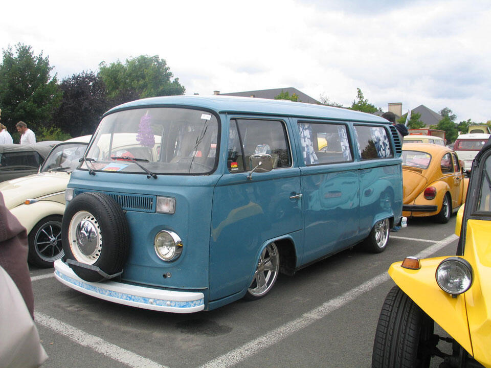 vw-classics-meeting-2010_036.jpg