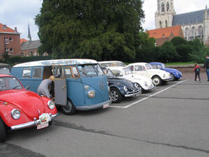 vw-classics-meeting-2010_022.jpg