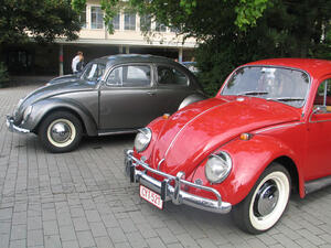 vw-classics-meeting-2010_006.jpg