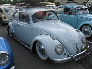vw-classics-meeting-2010_010.jpg