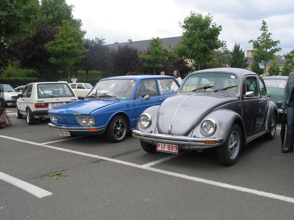 vw-classics-meeting-2010_030.jpg