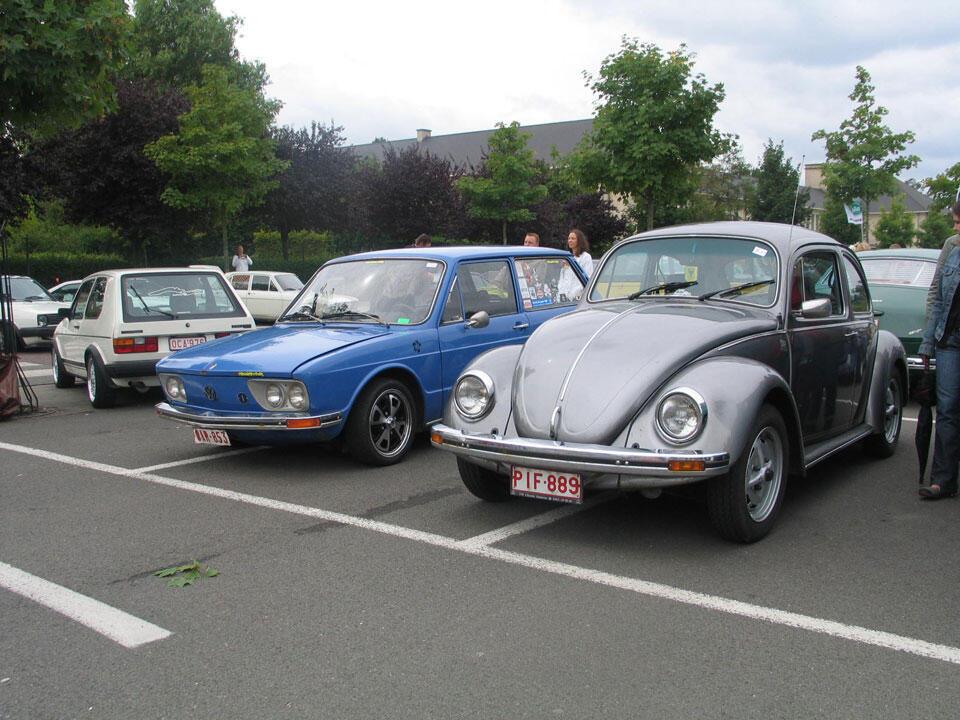 vw-classics-meeting-2010_030.jpg