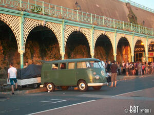 brighton-breeze-2011_025.jpg