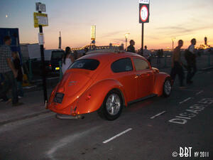brighton-breeze-2011_030.jpg