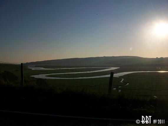 brighton-breeze-2011_053.jpg