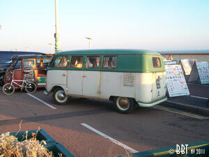 brighton-breeze-2011_019.jpg