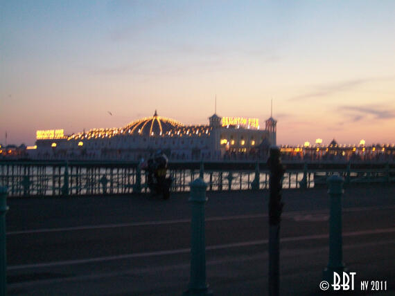 brighton-breeze-2011_032.jpg