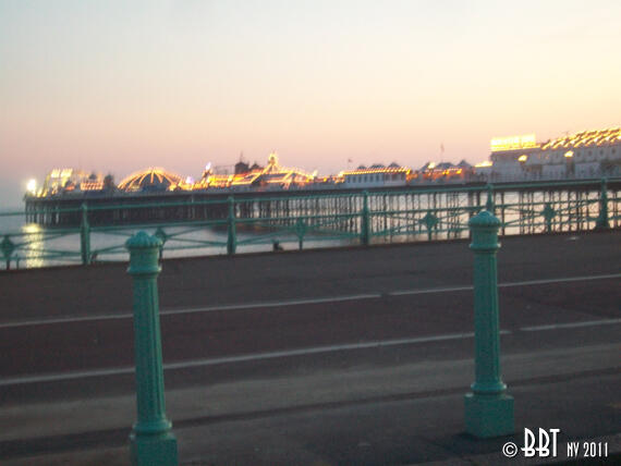 brighton-breeze-2011_031.jpg