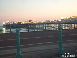 brighton-breeze-2011_031.jpg