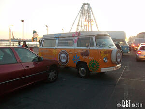 brighton-breeze-2011_029.jpg