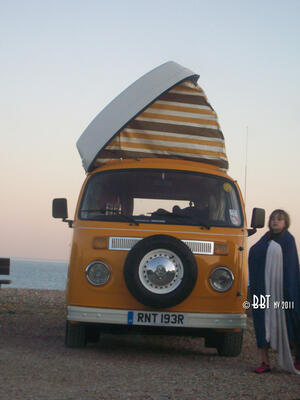 brighton-breeze-2011_054.jpg