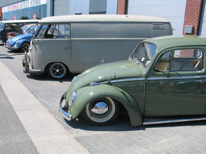 Retro-vw-days-2012_002.jpg