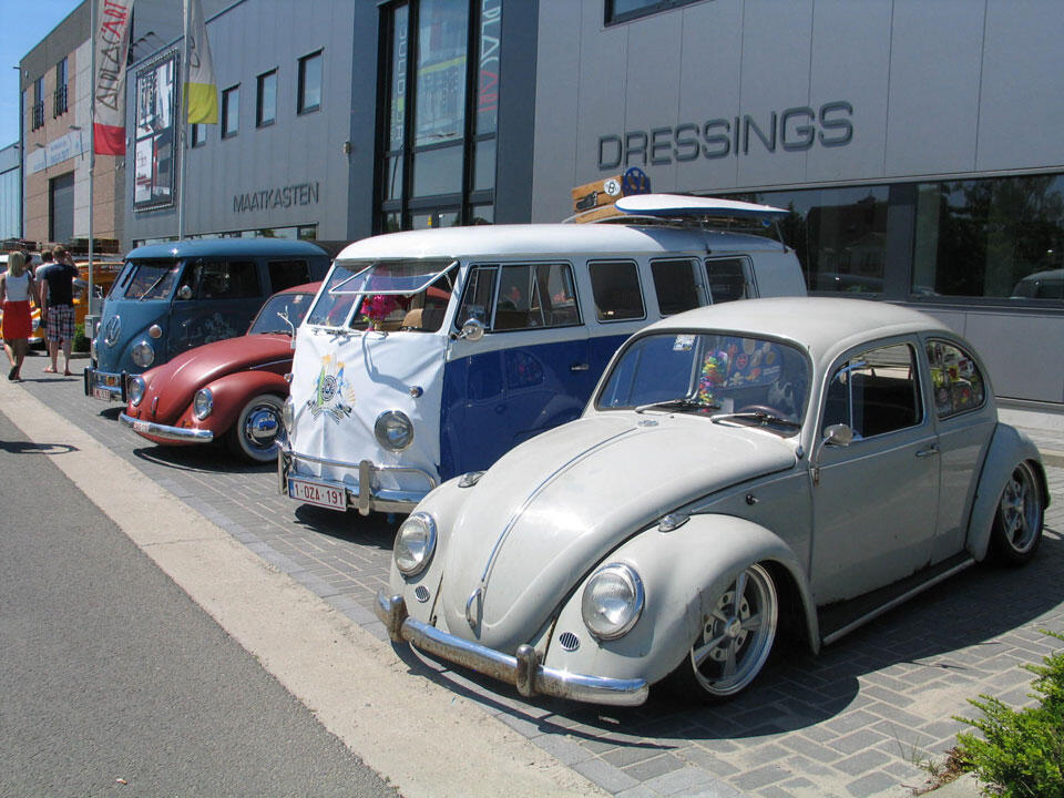 Retro-vw-days-2012_003.jpg