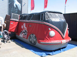 Retro-vw-days-2012_001.jpg
