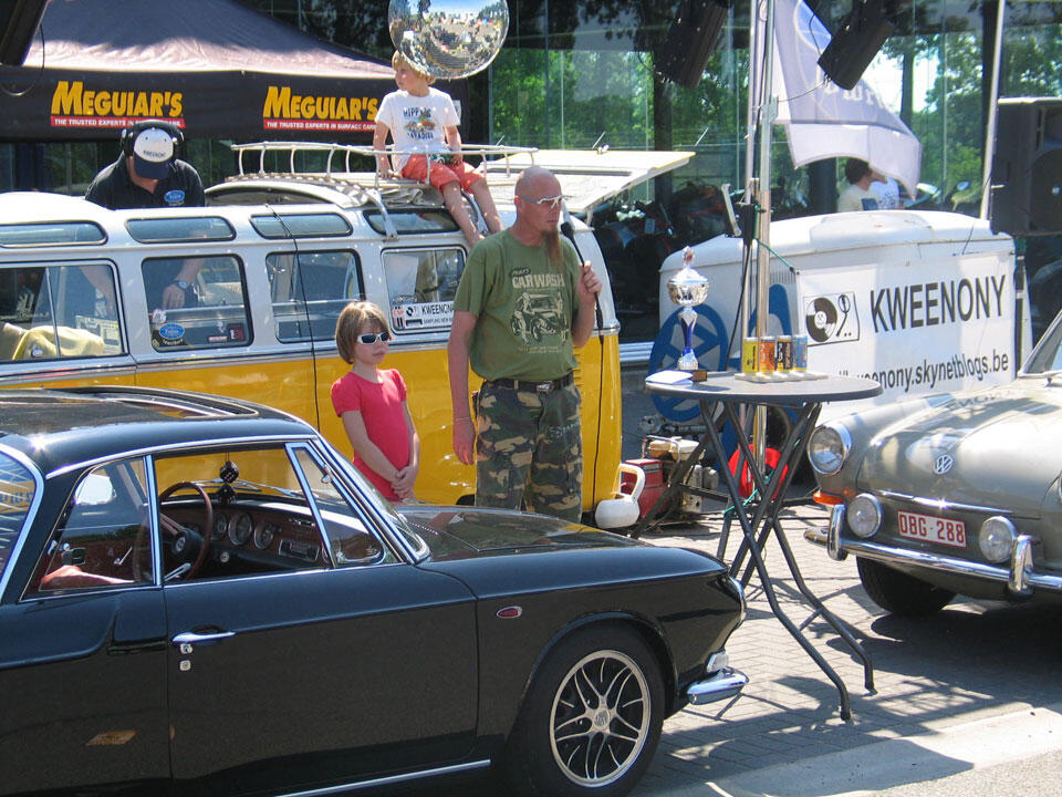 Retro-vw-days-2012_034.jpg