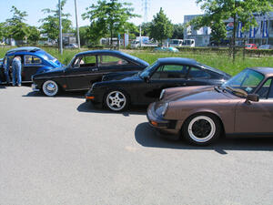 Retro-vw-days-2012_004.jpg