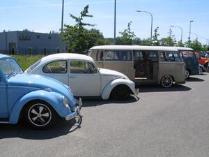 Retro-vw-days-2012_007.jpg