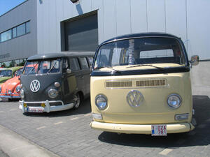 Retro-vw-days-2012_010.jpg