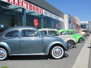 Retro-vw-days-2012_009.jpg