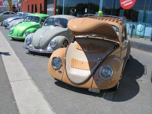 Retro-vw-days-2012_013.jpg