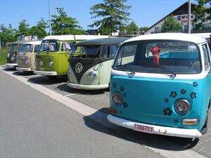 Retro-vw-days-2012_011.jpg