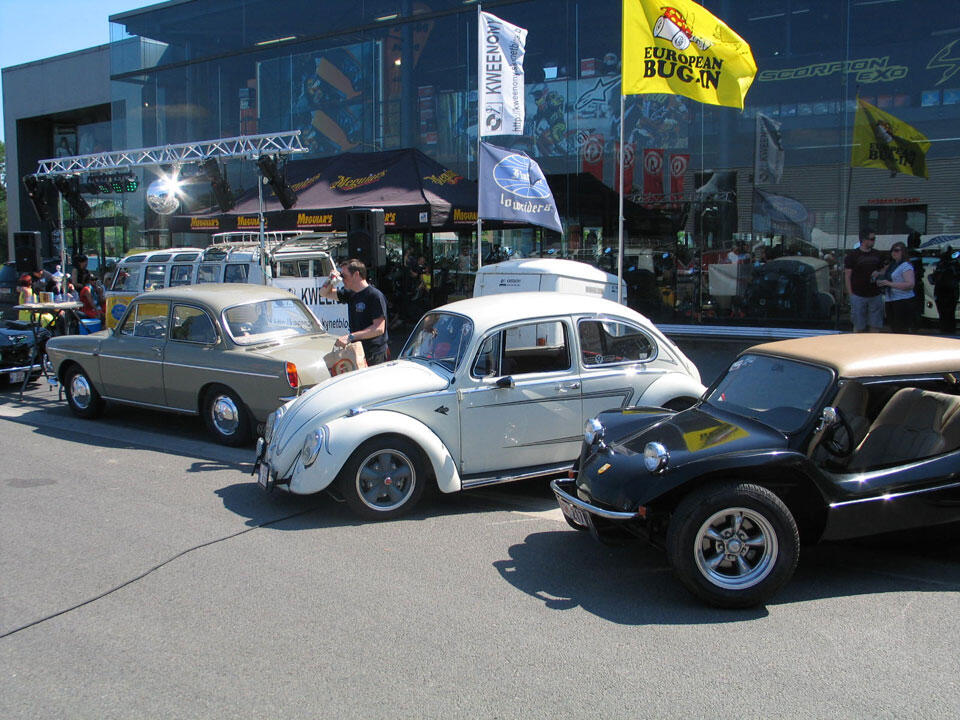 Retro-vw-days-2012_012.jpg