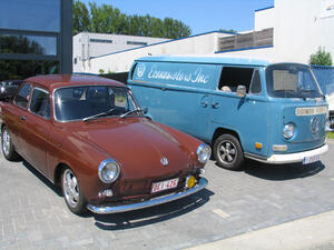 Retro-vw-days-2012_014.jpg