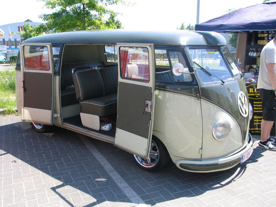Retro-vw-days-2012_017.jpg