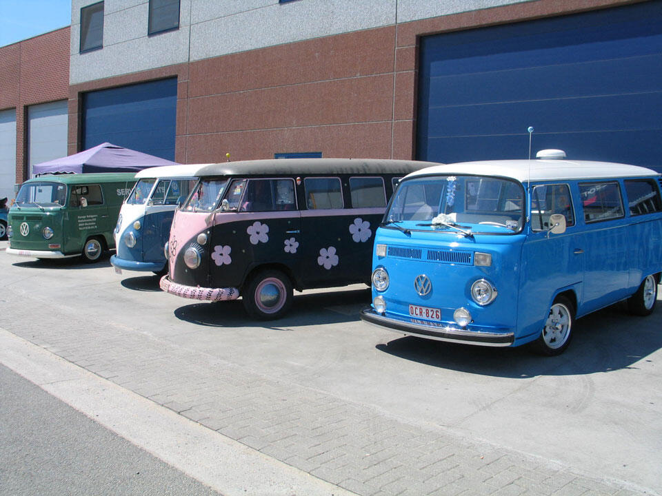 Retro-vw-days-2012_015.jpg