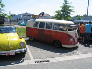 Retro-vw-days-2012_020.jpg