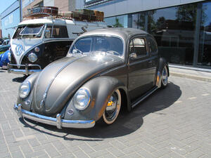 Retro-vw-days-2012_023.jpg