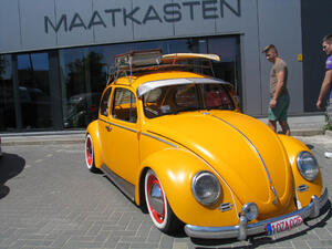 Retro-vw-days-2012_024.jpg