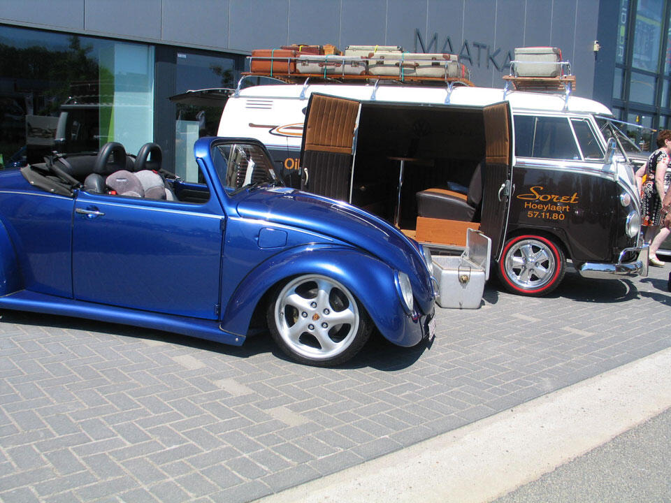 Retro-vw-days-2012_029.jpg