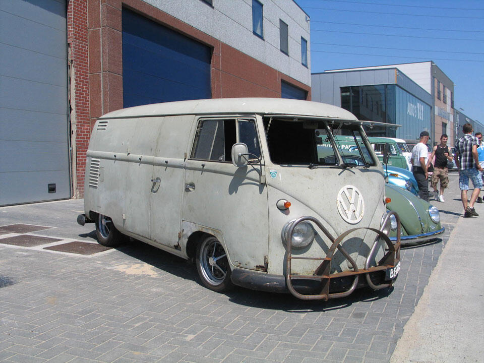 Retro-vw-days-2012_030.jpg