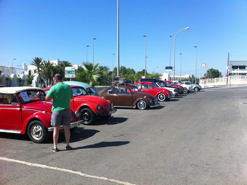 vw-retro-mania-hogueras-2012_010.jpg