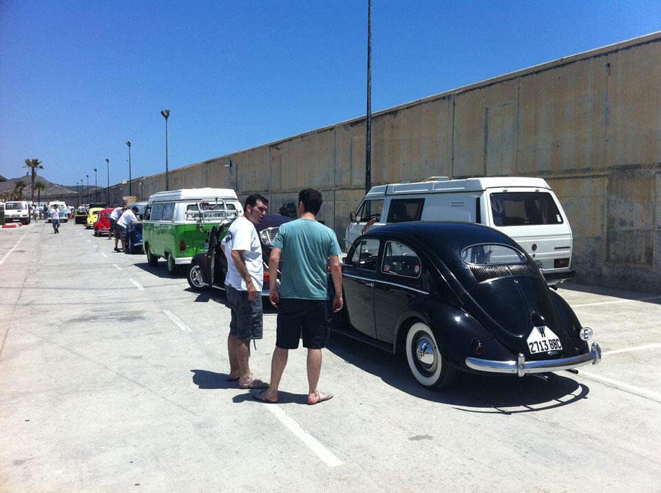 vw-retro-mania-hogueras-2012_029.jpg