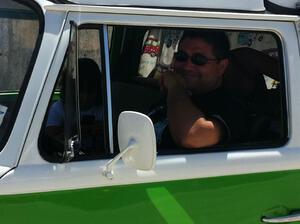 vw-retro-mania-hogueras-2012_032.jpg