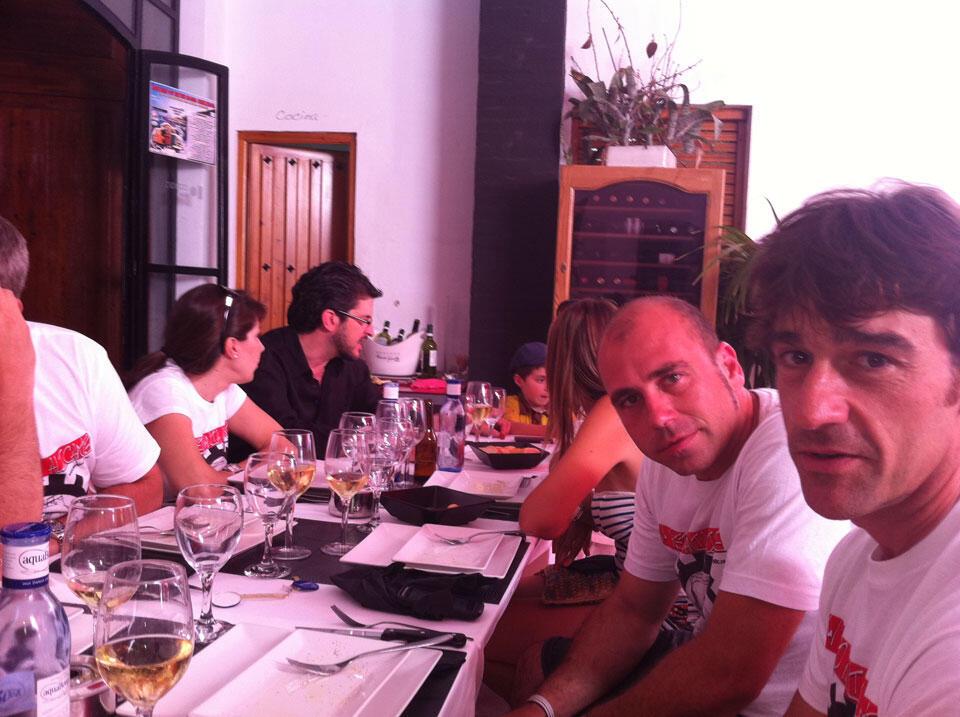 vw-retro-mania-hogueras-2012_035.jpg