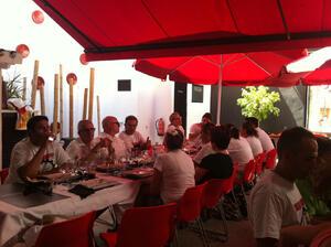 vw-retro-mania-hogueras-2012_037.jpg