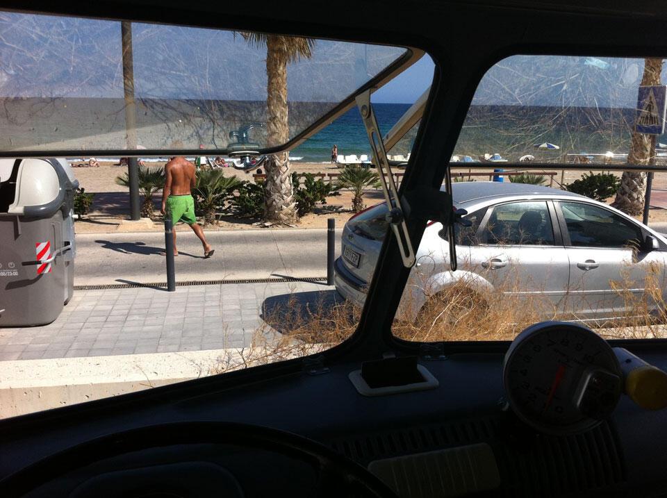 vw-retro-mania-hogueras-2012_038.jpg