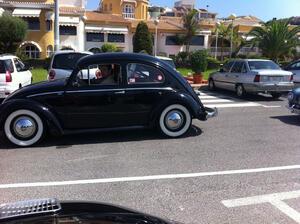 vw-retro-mania-hogueras-2012_045.jpg